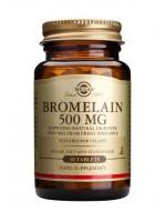 Bromelain  500 Tablets