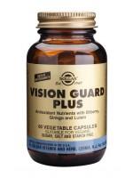 Vision Guard Plus Vegetable Capsules