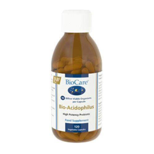 Acidophilus Powder (Probiotic) 60g
