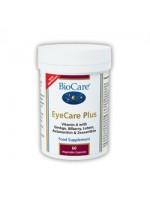 EyeCare Plus 60 Capsules