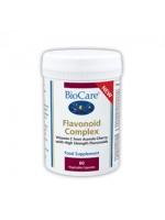 Flavonoid Complex 60 Capsules