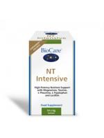NT Intensive - 14 Sachets