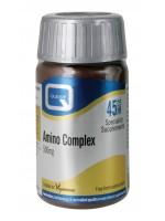 AMINO COMPLEX 500mg