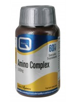AMINO COMPLEX 1000mg