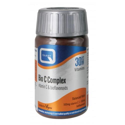 BIO C COMPLEX