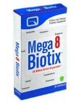 MEGA8BIOTIX