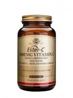 Ester-C(R) 1000 mg Vitamin C Capsules