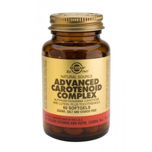 Vitamin E 671 mg (1000 IU) Vegetable Softgels
