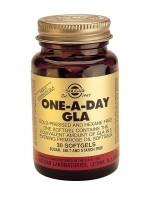 One-A-Day GLA Softgels